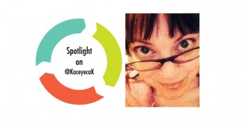 #Spotlight on: @KaceyecaK#Spotlight on: @KaceyecaK