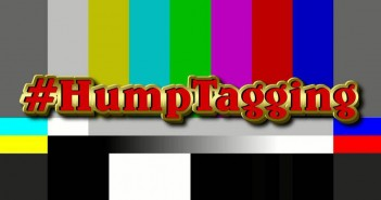 #HumpTagging: The Top Picks