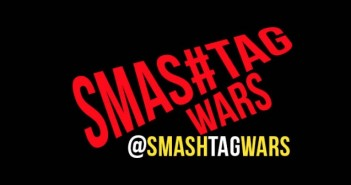 @SmashtagWars: The Top Picks