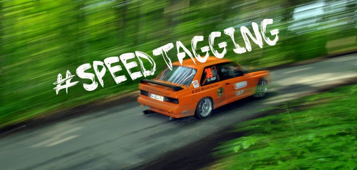 #SpeedTagging: The Top Picks
