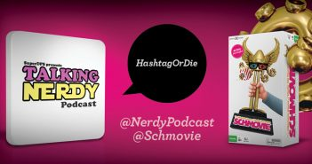 talkingnerdy_familyschmovie-1