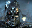#WhenRobotsTakeOver via #SciFiTaggers:  The Top Picks